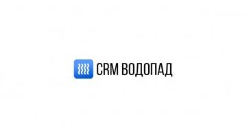 CRM: Видео обзор CRM Водопад и приложения Vodopad Drive - видео