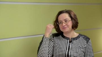КОРУС Консалтинг: «Инвитро»: как технологии помогают добиваться лидерства - видео