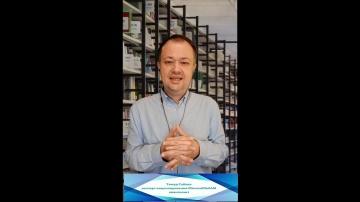 License software & SAM: Кто и на основании чего должен подписывать лицензионный договор Video#4
