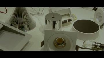 Layta: Световые технологии OPTIMA LED - Светильник светодиодный офисный
