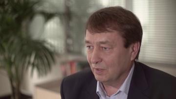 Ай-Теко: технологии цифровой экономики