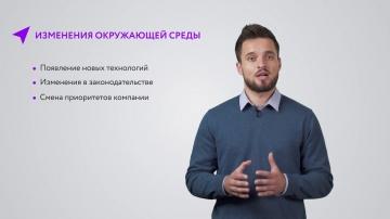 """КРОК: Онлайн-курс """"Введение в Agile"""": интро"""
