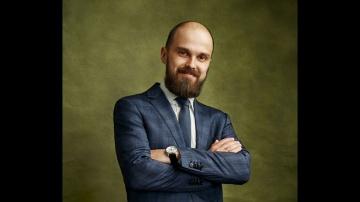 #Трансформа1: #Трансформа1: Александр Заблоцкис, Глава Коллегии Адвокатов А1 - видео