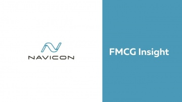 NaviCon: FMCG Insight