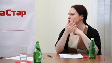 Novardis: Ультра Стар интервью с Т А Аминджановым