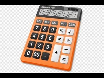 C#: Разработка своего калькулятора на C# Windows Forms App - видео