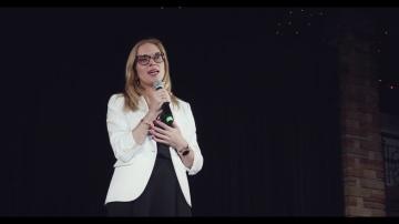 Цифровизация: Видеодневник форума «Цифровизация в образовании: тренды, вызовы, решения» - видео