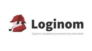 BaseGroup Labs: Презентация аналитической платформы Loginom