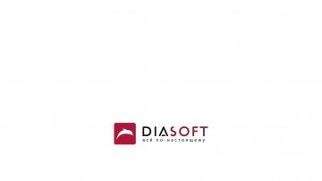Диасофт: автоматизация ипотечного кредитования