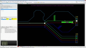 Altium Designer 16 _ xSignal _ Pad & Via Libraries