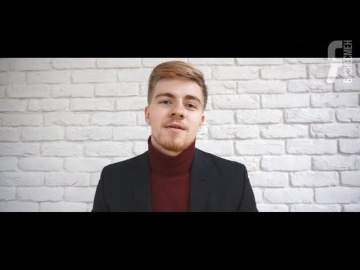 СКБ Контур: ЯБ2018 Видеопродакшн