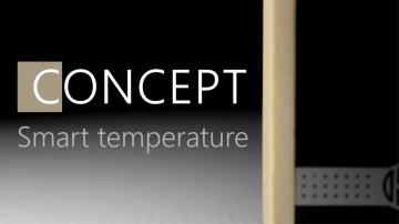 Навитек: Smart sensor