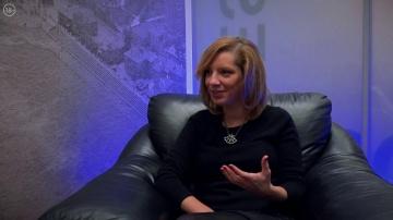 ESET Russia: Как пройти собеседование? Советы стажерам от HR-директора ESET