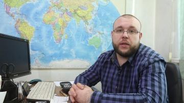 Отзыв ООО «Разумник» о системе управления складом InStock WMS