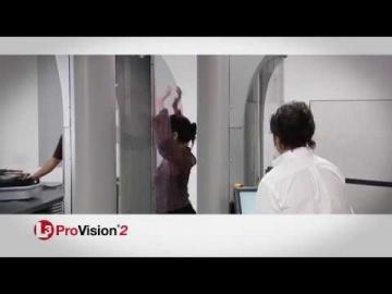 L3 ProVision 2