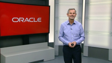 Oracle Exadata X8 Overview