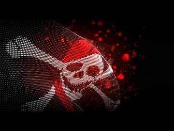 GroupIB: «Большая тройка пиратских CDN» пошла ко дну. Кто следующий?