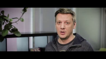 Мастерхост: .masterhost стал участником Russian Internet Week 2017