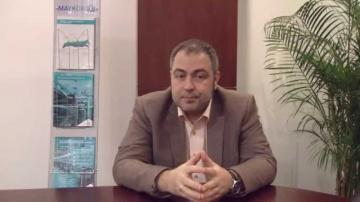 """ИТ-аутсорсинг от MAYKOR для банка """"Открытие"""""""