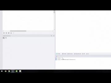 C#: 7. Переменные double [ZennoPoster C#] - видео