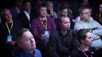 NaviCon: Как работать со складами и 3PL операторами