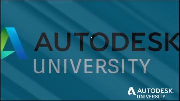 Autodesk CIS: Визуализация инженерных данных в веб при помощи Forge Viewer