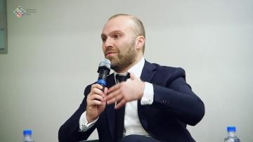 Основные моменты по итогам конференции о развитии технологии 5G в России