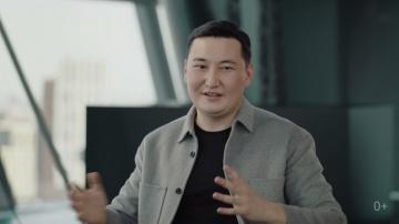 Yandex.Cloud: Yandex.Cloud в Казахстане - история BI Innovations - видео
