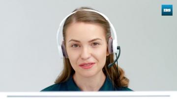 IBS: Технологичные HR-сервисы