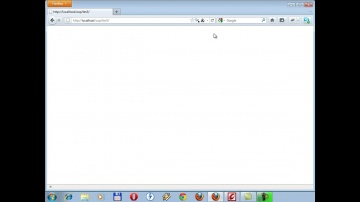 PHP: Константы класса PHP - видео