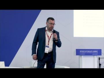 ЦОД: Решения АББ для центров обработки данных - видео