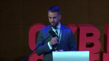 GroupIB: Илья Сачков - Новый взгляд на безопасность