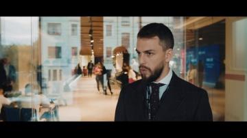 GroupIB: CyberCrimeCon 2018 - как это было