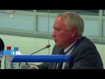 JsonTV: Андрей Травянов, МИСиС: Влияние режима и стратегии выращивания SLM на микроструктуру и свойс