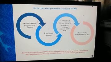 """Конференция """"Кибербезопасность АСУ ТП критически важных объектов"""". Начальник СОЦИ 17 09 2020 - видео"""