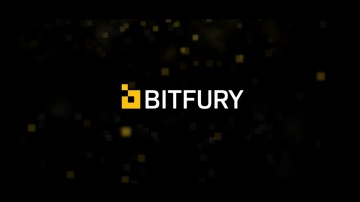Introducing the Bitfury Group