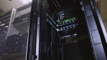 Информзащита: Центр противодействия кибератакам компании «Информзащита»