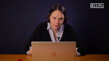 ГИС: Как узнать статус земельного участка? - видео