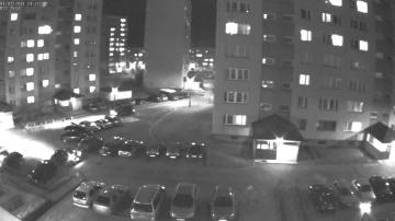 Layta: D-Link DCS-7513 (ночная съемка) - IP-камера видеонаблюдения уличная в стандартном исполнении
