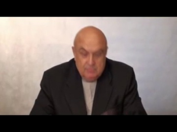 Цифровизация: Нет Страны - Нет Проблем, архив Генерала Петрова - Цифровизация Зло ! #Путин #ФСБ #Мед