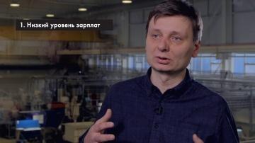 Четыре причины, почему Эвоторы производятся в России