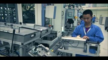 Цифровизация: Цифровизация и автоматизация (WMS) - современные решения развития бизнеса. - видео