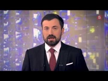 Аладдин Р.Д.: Как смартфоны шпионят за своими пользователями - репортаж Пятого канала