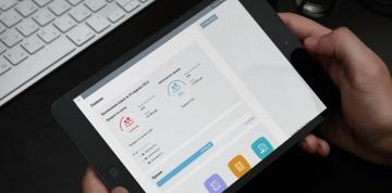Диасофт: автоматизация автокредитования