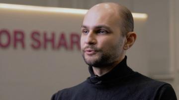 VMware: Deutsche Telekom IT Solutions RUS развернула частное облако на базе VMware - видео