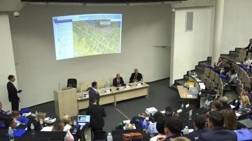 Цифровизация: ГКО-2020. Новые горизонты. Цифровизация. - видео