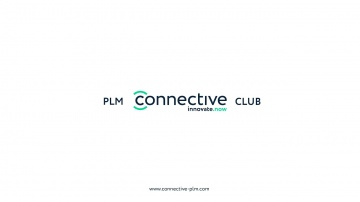 PLM: Метод «Буфер. Барабан. Канат» для оперативного планирования производства - видео