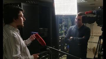 Информзащита: Виталий Малкин о базовых понятиях цифровой гигиены