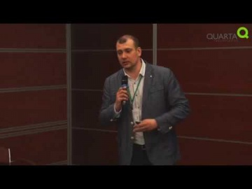 JsonTV: E.DAY 2019. Артем Мелехин, Лаборатория Касперского: Актуальные угрозы для Embedded Systems