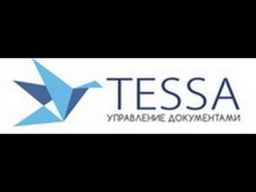 СЭД TESSA: Типовой процесс согласования